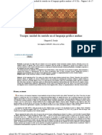 292161624-Tocapus-Gentile-pdf.pdf