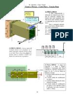 EXERCICIOS SOBRE SOLDA.pdf