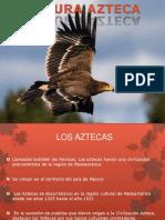 presentacionculturaazteca-130708222417-phpapp01 (1).pdf