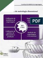 WORK OUT - SERVIÇO DE MEDIÇÃO DE ENGRENAGENS.pdf