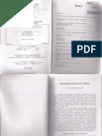 texto 6 - BATALHA- Thompson diante de Marx.pdf