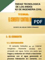 CEMENTO - LABORATORIO - CONTROL DE CALIDAD utea 24042018 (1).pdf