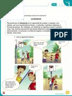 FichaRefuerzoSociales2U1
