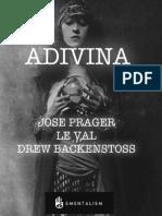 Adivina Prager , Le Wal , other.pdf