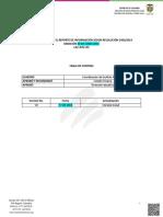 180607_Instructivo ERC2018 V0.pdf