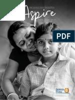 Akshay Patra annual-report-2017-18.docx