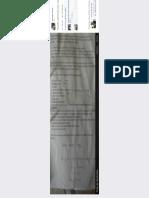 BOLEIMA PORTALEGRE.pdf
