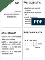 descriptiva.pdf