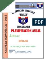 PRIMERA PARTE DE LA CARPETA.docx