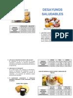DESAYUNO SALUDABLE-DIPTICO
