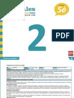 PlanificacionSociales2U5
