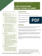 3aLeerLosResultados.pdf