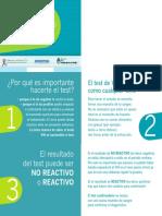 2013-11_pre-test.pdf