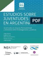 Libro Renija 2017.pdf