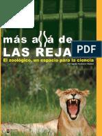 mas-alla-de-las-rejas.pdf