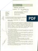 085-2017-SUNARP-TR-L.pdf