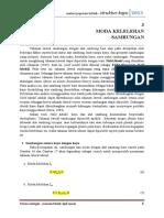 3. Moda Kelelahan - KIRIM.pdf