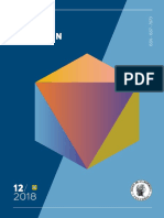 informe_sobre_inflacion_diciembre_2018.pdf