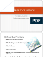 KEPNER-TREGOE METHOD_DIZON.pptx