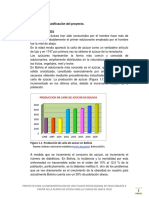 Proyecto de factibilidad de la stevia.pdf