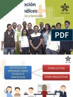 Presentacion Contratacion de Aprendices AARRJUNIO2018
