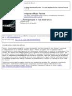 harvey-methaphysics_of_live_electronics.pdf