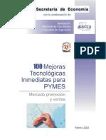 MKT-Mercado_promocion_y_ventas.pdf
