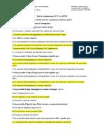 Test de connaissances II GPEC-4.pdf