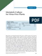 Chapter-11---Meristem-Culture-for-Virus-Free-Plants_2013_Plant-Tissue-Cultur.pdf