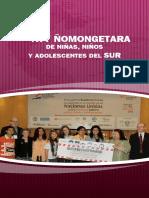 87693945-Aty-Nomonguetara-de-NNA-del-Sur.pdf