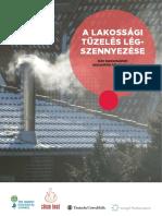 A lakossági tüzelés légszennyezése.pdf