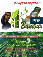 BAMBÚ EL ACERO VEGETAL.pdf
