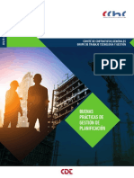Buenas_Practicas_Planificacion.pdf