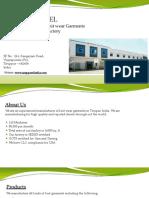 AR Apparel Profile (2)
