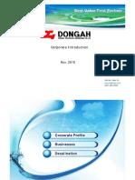 DAGE-Desal-Pres110210