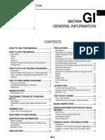 2008-Nissan-Teana-J32-Service-Manual-GI.pdf