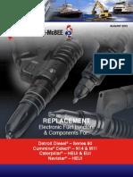 2015-07-20-eui-components-catalog-update.pdf