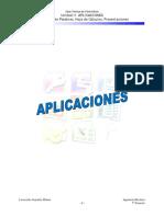 Guia II Aplicaciones.pdf