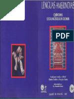Pardo M Asps socs lengs Chocó..pdf