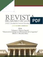 2016_Riccardi_Ed_Historia Bicentenario.pdf-PDFA.pdf