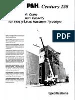 RT028.P&H CN128 (28 ton).pdf