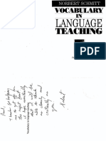 epdf.tips_vocabulary-in-language-teaching-cambridge-language.pdf