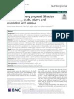 s12937-019-0444-4.pdf