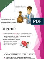 EL PRECIO..pptx