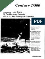 HTC0050.P&H CNT 500 (50 ton).pdf