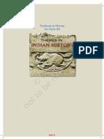 class-12-History-Part-1.pdf