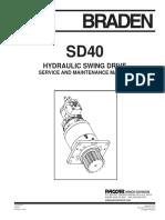 LIT2405_R2_SD40_SERVICE_5-2010.pdf