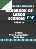 Handbook of Labor Economics _VOL.3C.pdf