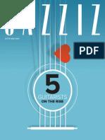 the-future-jazz-guitar.pdf