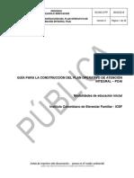 g2.mo12.pp_guia_para_la_construccion_del_plan_operativo_de_atencion_integral_poai_v2.pdf